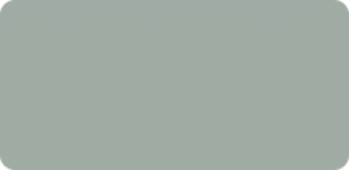 Tusz do markerów Kurecolor 25ml - 845 Green Gray