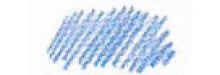 Kredka Polycolor 3800 - 18 Light Blue