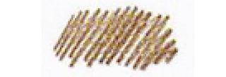 Kredka Polycolor 3800 - 31 Light Brown