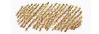 Kredka Polycolor 3800 - 32 Natural Sienna
