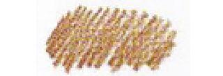 Kredka Polycolor 3800 - 64 Burnt Ochre