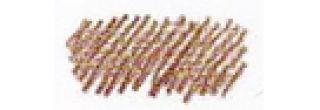 Kredka Polycolor 3800 - 65 Medium Terra-cotta