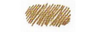 Kredka Polycolor 3800 - 66 Raw Umber