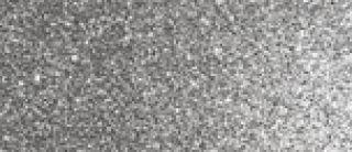 Sztyft do twarzy Alpino brokatowy - Srebrny