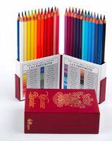 Kredki Polycolor Retro - 48 kolorów - 3826-R