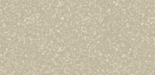 Pisak PorcelainPEN brilliant - 16416 Silver