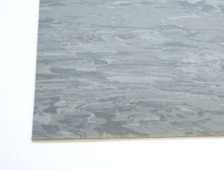 Płyta do linorytu - linoleum 17,5 x 25 cm