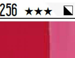 Farba akrylowa Maimeri Acrilico 500ml - 256 Madżenta