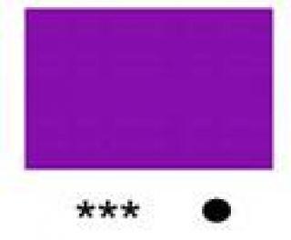 Farba olejna Oil Master 60ml - 20 Bright Violet
