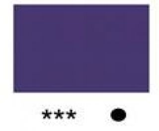 Farba olejna Oil Master 60ml - 21 Deep Violet