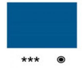 Farba olejna Oil Master 60ml - 27 Cyan Blue