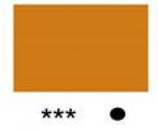 Farba olejna Oil Master 60ml - 41 Gold Ochre