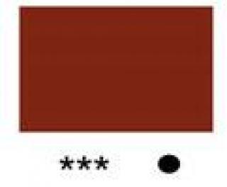 Farba olejna Oil Master 60ml - 43 Pozzuoli Earth