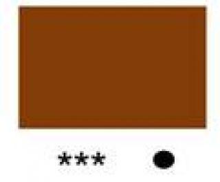 Farba olejna Oil Master 60ml - 44 Burnt Sienna
