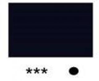 Farba olejna Oil Master 60ml - 49 Blue Black