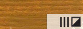 Farba olejna Olej for Art 20ml - 14 Ochra złocista transparentna