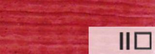 Farba olejna Olej for Art 20ml - 23 Magenta