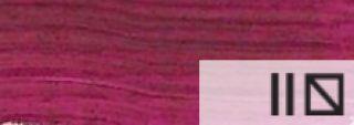 Farba olejna Olej for Art 20ml - 25 Lak geranium