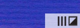 Farba olejna Olej for Art 20ml - 32 Błękit kobaltowy jasny