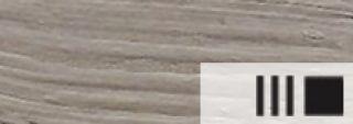 Farba olejna Olej for Art 20ml - 48 Szary perłowy