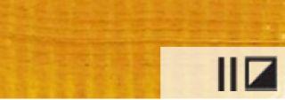 Farba olejna Olej for Art 20ml - 55 Gummi gutt