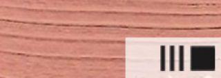 Farba olejna Olej for Art 20ml - 58 Tinta cielista czerwonawa