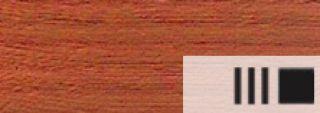 Farba olejna Olej for Art 20ml - 80 Pomarańczowa Marsa