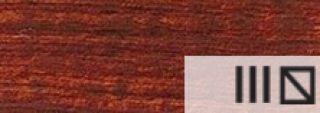 Farba olejna Olej for Art 20ml - 81 Stil de grain brun