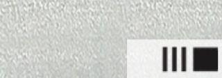 Farba olejna Olej for Art 20ml - 89 Srebro
