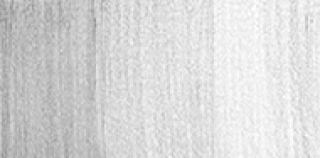 Ołówek Faber Castell 9000  - 6H
