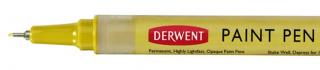 Cienkopis Derwent Paint Pen - 14 Leaf Green