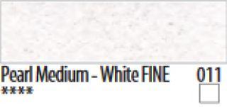 Media PanPastel - 011 Pearl Medium - White FINE, PanPastel