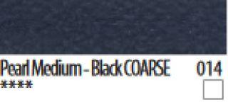 Media PanPastel - 014 Pearl Medium - Black COARSE, PanPastel