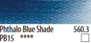 PanPastel, pastele artystyczne - 560.3 Phthalo Blue Shade, PanPastel