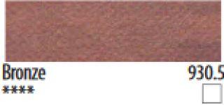 PanPastel, pastele artystyczne - 930.5 Bronze, PanPastel