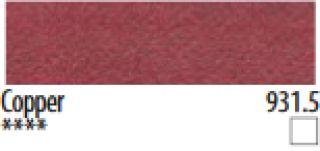 PanPastel, pastele artystyczne - 931.5 Copper, PanPastel