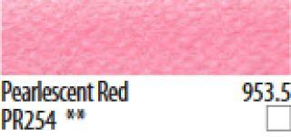 PanPastel, pastele artystyczne - 953.5 Pearlescent Red, PanPastel