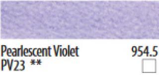 PanPastel, pastele artystyczne - 954.5 Pearlescent Violet, PanPastel