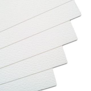 Papier akwarelowy Calypso 300g - B2 (50x70cm) - 3ark