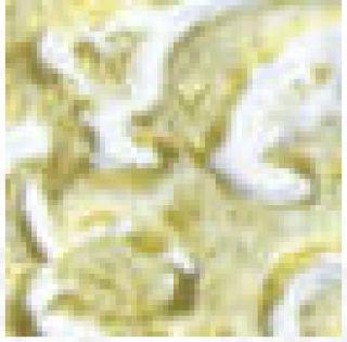 Pasta postarzająca na olejkach pomarańczowych 20ml - Gold