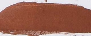 Pasta pozłotnicza Renesans 20 ml - 07 miedź