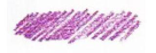 Pastela sucha w kredce Gioconda - 06 Violet