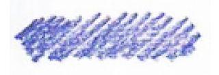 Pastela sucha w kredce Gioconda - 10 Ultramarine Blue