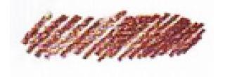 Pastela sucha w kredce Gioconda - 11 Caput Mortuum Light