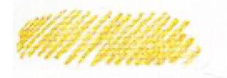 Pastela sucha w kredce Gioconda - 14 Light Ochre
