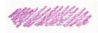 Pastela sucha w kredce Gioconda - 19 Light Violet