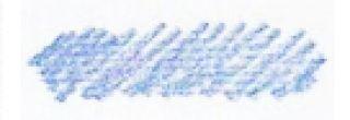 Pastela sucha w kredce Gioconda - 26 Berlin Blue