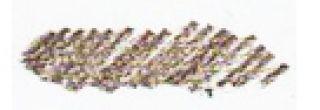 Pastela sucha w kredce Gioconda - 30 Caput Mortuum Dark