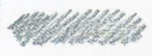 Pastela sucha w kredce Gioconda - 33 Pearl Grey