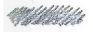 Pastela sucha w kredce Gioconda - 44 Mouse Grey